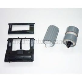 Austauschrollen-Kit für Canon DR-3010C