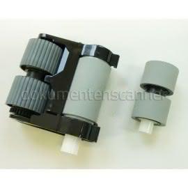 Austauschrollen-Kit für Canon DR-2580C