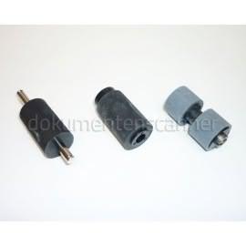 Umbau-Kit für Panasonic KV-S 3065, KV-S 3065CL und KV-S 3065CW