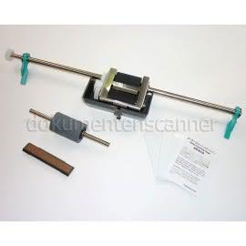 Austauschrollen-Kit für Panasonic KV-S3105C, KV-S3085 und KV-S3185C
