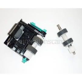 Austauschrollenkit für Panasonic KV-S2087
