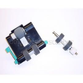 Austauschrollen-Kit für Panasonic KV-S5046H und KV-S5076H