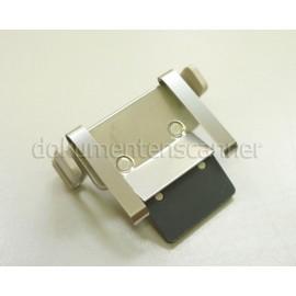 Papierseparationseinheit für Avision AV121, AV122 und AD125