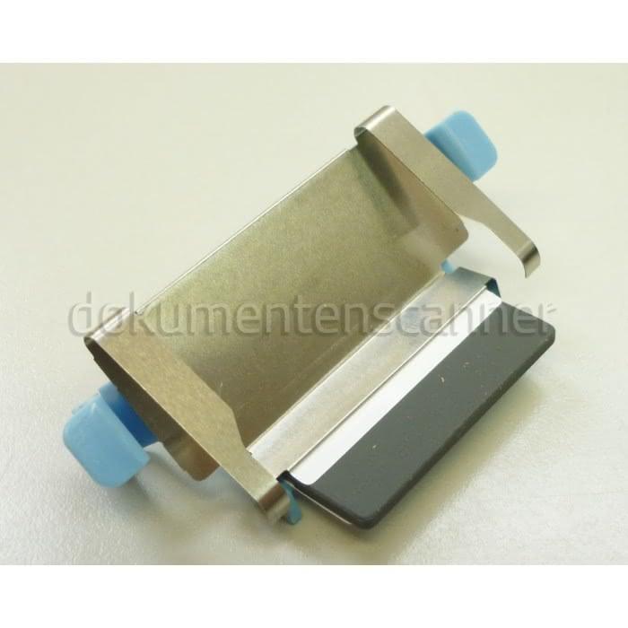 Papierseparationseinheit für Avision AV186+