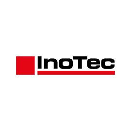 InoTec