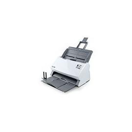 SmartOffice PS3150U