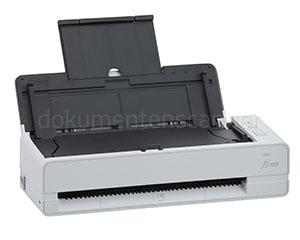 Fujitsu ScanSnap iX800R