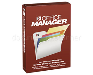 Office Manager 18.0