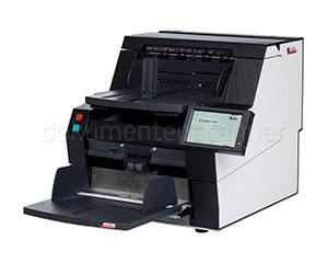 InoTec SCAMAX 601