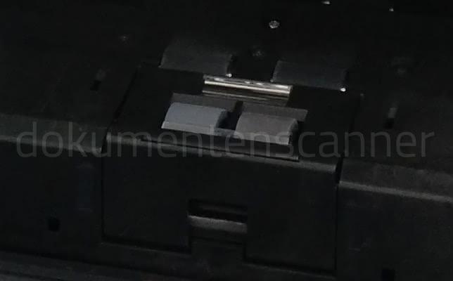 Kodak i4250 Einzugsmodul