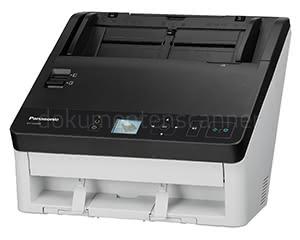 Panasonic KV-S1028Y