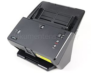 Plustek SmartOffice PT2160