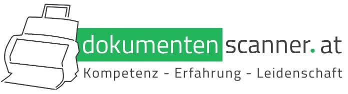 Dokumentenscanner.at