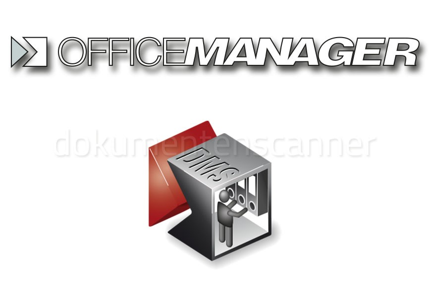 Office Manager DMS Version 18.0 erhältlich